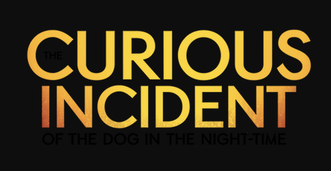 Curious Incident Play Title