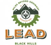 Lead, SD Logo