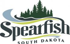 Spearfish Logo