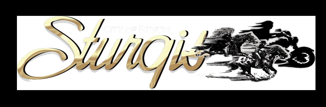 Sturgis Logo